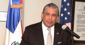 NY: Dicen excónsul RD se manejaba con nómina US$125 mil mensuales