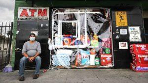 COSTA RICA: Reportan 24 decesos Covid-19, nuevo récord para un día
