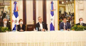 Gobierno de Rep. Dominicana anuncia plan para incentivar el turismo interno