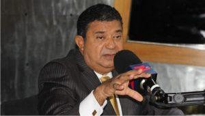 Dirigente PLD dice Presidente del TSE reedita la figura del «tránsfuga» en RD