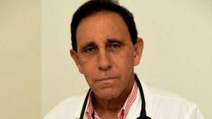 OPINION: Reconocimiento al Dr Cruz Jiminián