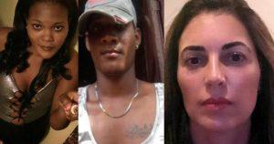 Envían a juicio a pareja acusada de asesinar a una mujer española en 2019
