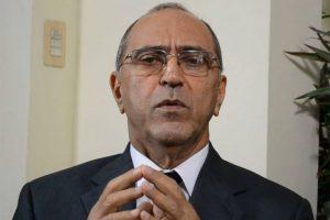 Guillermo Caram cree Gobierno de Abinader se abre muchos frentes