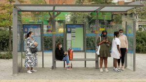 ESPAÑA: Madrid anuncia restricciones a movilidad en  zonas más afectadas