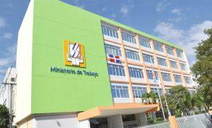 Ministerio Trabajo invita interesados en empleo a depositar currículo vitae