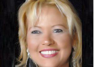 Ninoska Isidor anuncia inscripción como aspirante a miembro de JCE