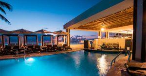 Grupo mexicano invertirá US$120 millones en hoteles de R.Dominicana