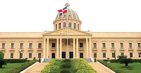 Exhortan a funcionarios suspender su afiliación al Registro Proveedores