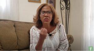 Las fortunas de nuevos funcionarios;  la reprimenda de Danilo Medina al PLD
