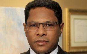 OPINION: Para dominicanos en el exterior el cambio que no ha llegado