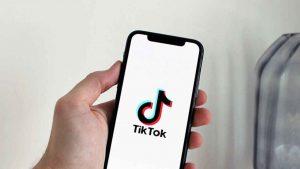 EE.UU. retrasa durante una semana medidas contra TikTok tras acuerdo
