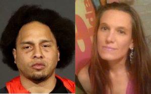 NUEVA YORK: Arrestan dominicano que supuestamente asesinó novia