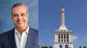 Abinader presidirá Consejo Gobierno en Santiago este fin de semana