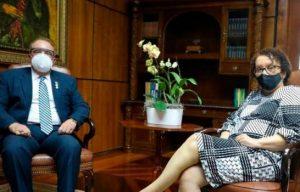 El Ministerio Público investigará las declaraciones juradas de bienes