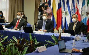 BCIE contempla préstamos US$15,190 millones para desarrollo de la región