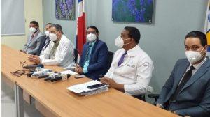 SANTIAGO: Piden declarar hospital Cabral y Báez en estado emergencia