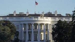 EEUU: Interceptado un paquete con ricina dirigido a la Casa Blanca