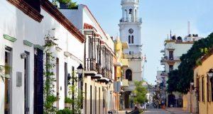 Acuerdan fortalecer salud en la capital para garantizar la calidad al turismo
