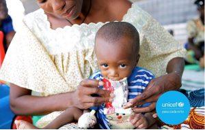 Presentan en República Dominicana plan contra la desnutrición aguda