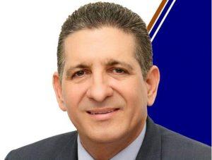 BONAO: Crean comisiones para solucionar nombramientos del PRM