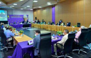 Posponen inicio de Congreso del Partido de la Liberación Dominicana