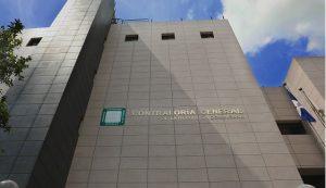 Contraloría reitera competencia legal para auditar instituciones del Estado