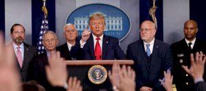 EEUU: Discurso de Trump en la ONU, un paso más en campaña reelección