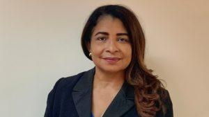 Entidades proponen a Enilda Ortiz integrar Junta Central Electoral
