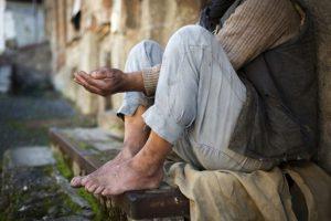 La ONU advierte que COVID-19 podría avivar conflictos, pobreza y hambruna