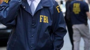 EEUU: FBI acusa a Rusia de seguir tratando de interferir en las elecciones