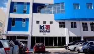 BONAO: INDOTEL cierra 4 emisoras que operaban de manera ilegal