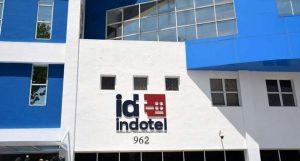 Anuncia Gobierno RD creará subsidio de RD$150 mm para expandir internet