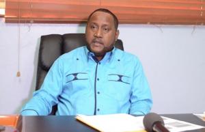 CNTD solicita al gobierno liberar de impuesto las bonificaciones