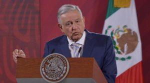 MEXICO: Apoyan 28 mil intelectuales al presidente López Obrador