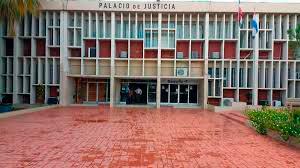 SPM: Recluso muere en el Palacio de Justicia a espera medida de coerción