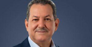 Porfirio Peralta será Director de Promipyme y Banca Solidaria