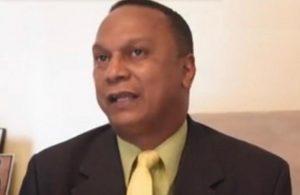 Acusan a directora ProConsumidor de «complicidad» con empresarios GLP