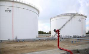 Dicen si se aplica fórmula ley 112-00 combustibles bajarían entre 20 y 30%