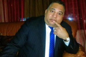 NUEVA YORK: Dirigente solicita  sea cambiado el pago a cónsules de RD