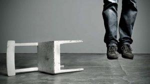 La República Dominicana registra 366 suicidios en lo que va del año 2020