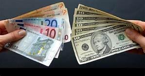La inversión extranjera en RD cayó 22 % en primer semestre de este año