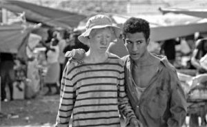 La película «Malpaso» representará a República Dominicana en los Premios Goya