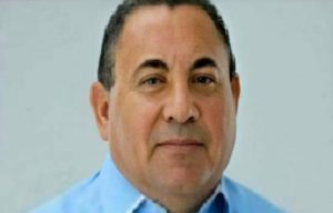 Abinader firma extradición exdirector Junta Municipal Las Lagunas, en Azua