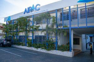 Activos de las cooperativas AIRACsuperan los RD$83,000 millones
