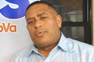 NUEVA YORK: Abogan por creación de Ministerio Dominicano en el Exterior