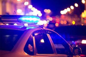 NUEVA YORK: Pandillero dominicano hiere a otro de un balazo en la cabeza