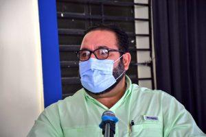 PRSC pide ratificar a Ray Guevara presidente del Tribunal Constitucional