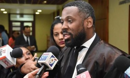 Investigan a juez por ordenar archivo definitivo ocho acusados Odebrecht