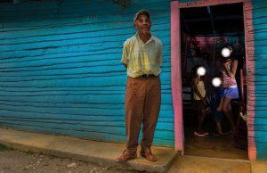 SANTIAGO: Denuncian SOECI impide desarrollo en Loma Diego de Ocampo