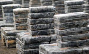 PUERTO RICO: Incautan dos toneladas cocaína, detienen cuatro dominicanos